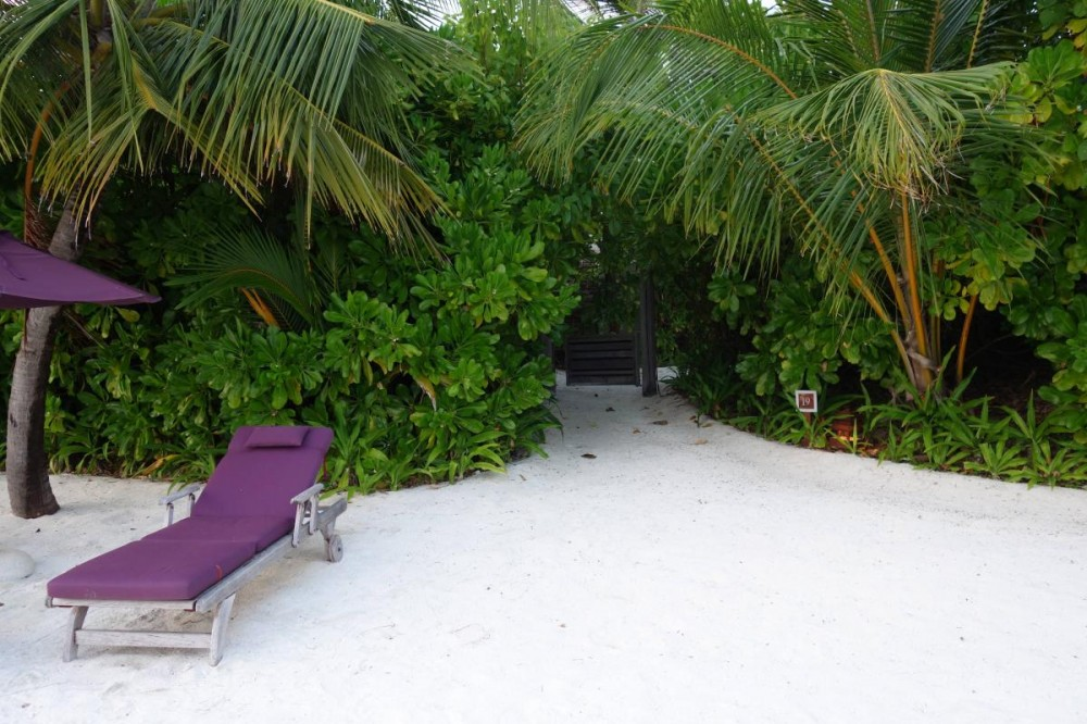 maldives-male-39