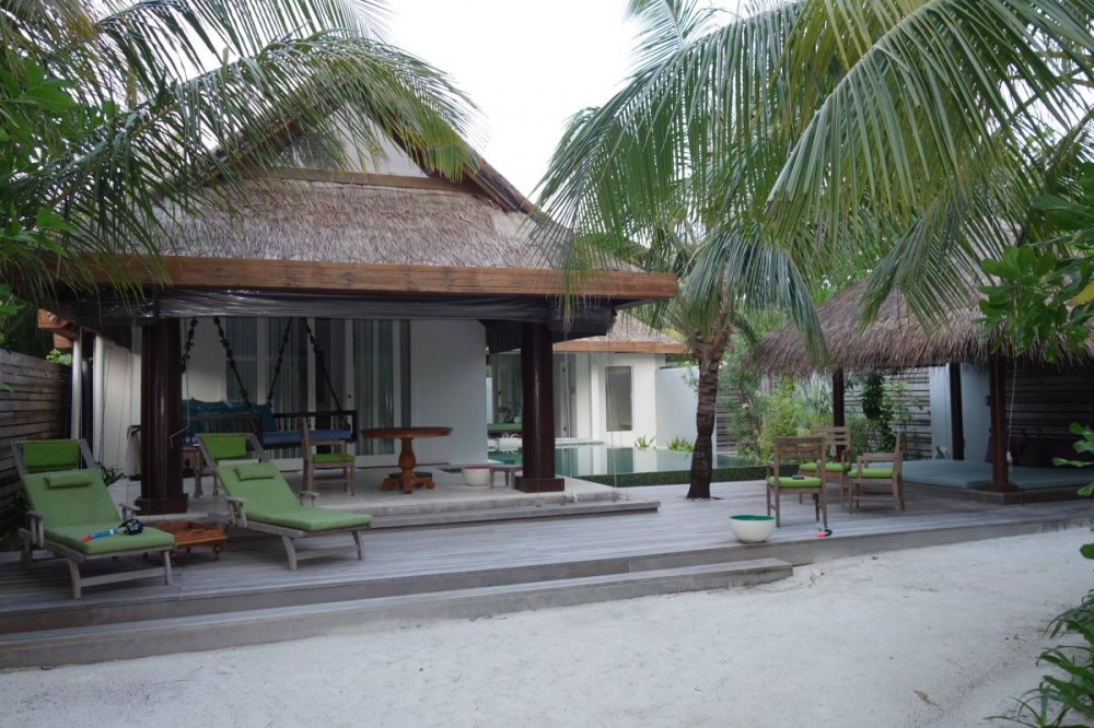 maldives-male-40