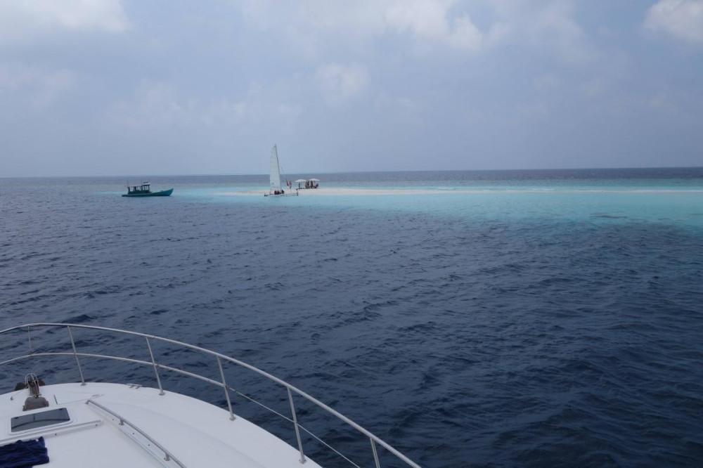 maldives-male-43