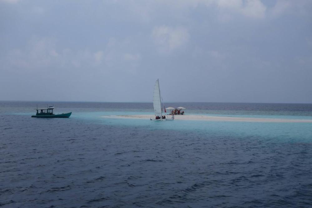 maldives-male-44