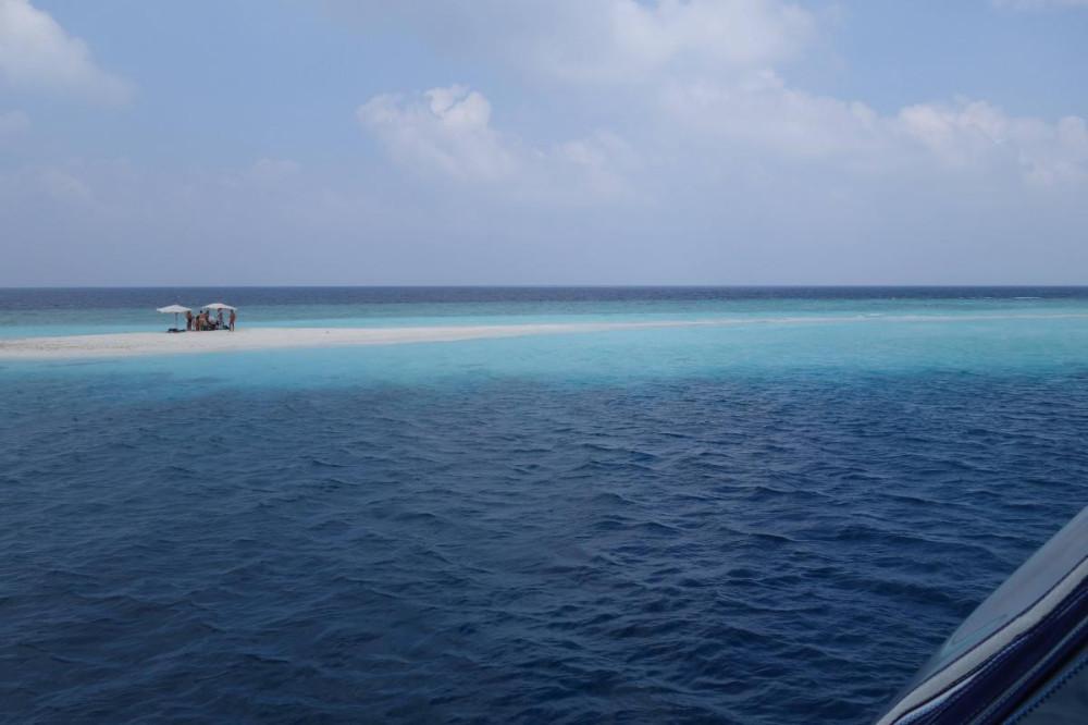 maldives-male-45