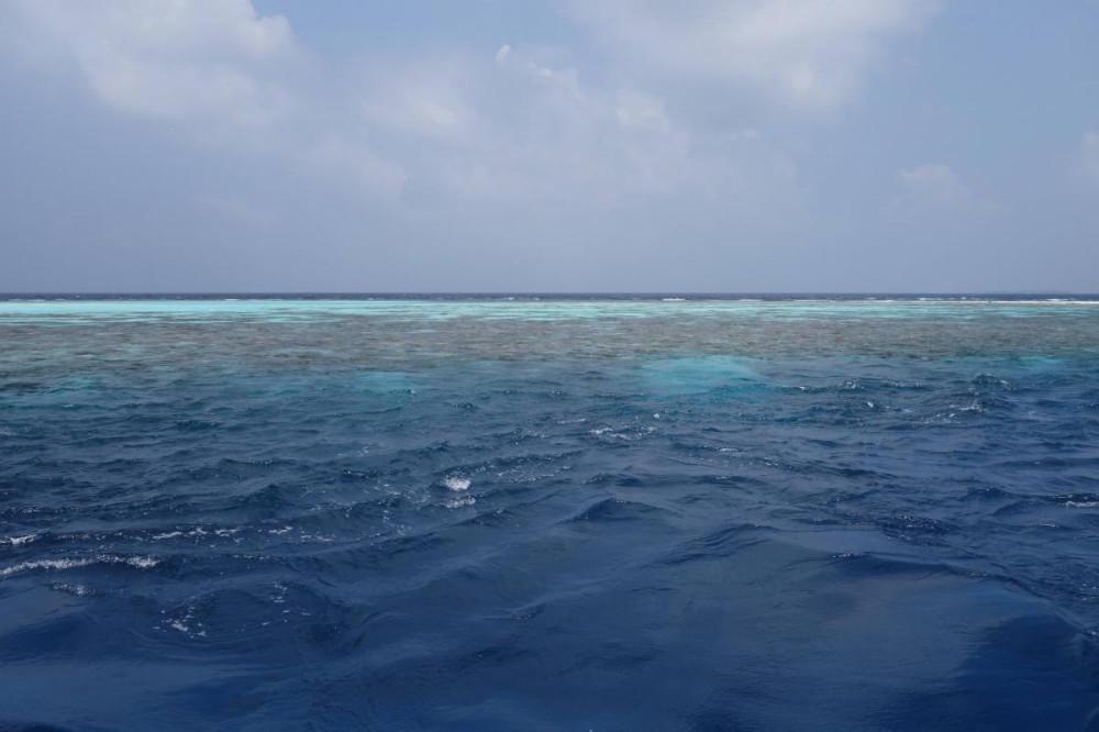maldives-male-47