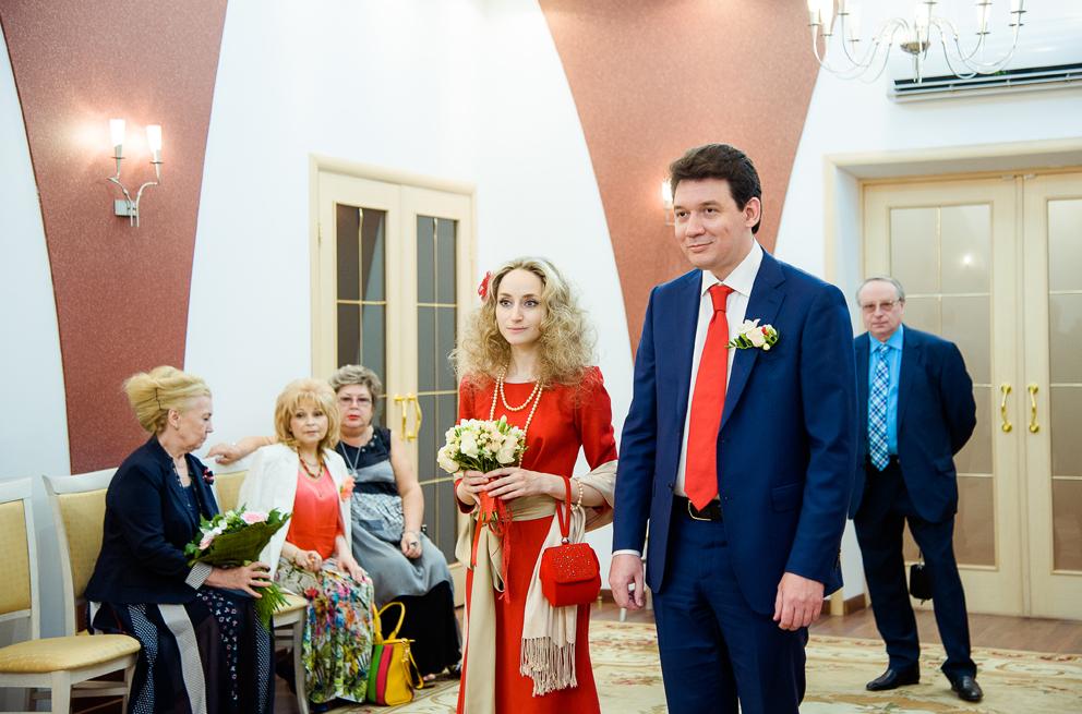 Илона + Дима (55)