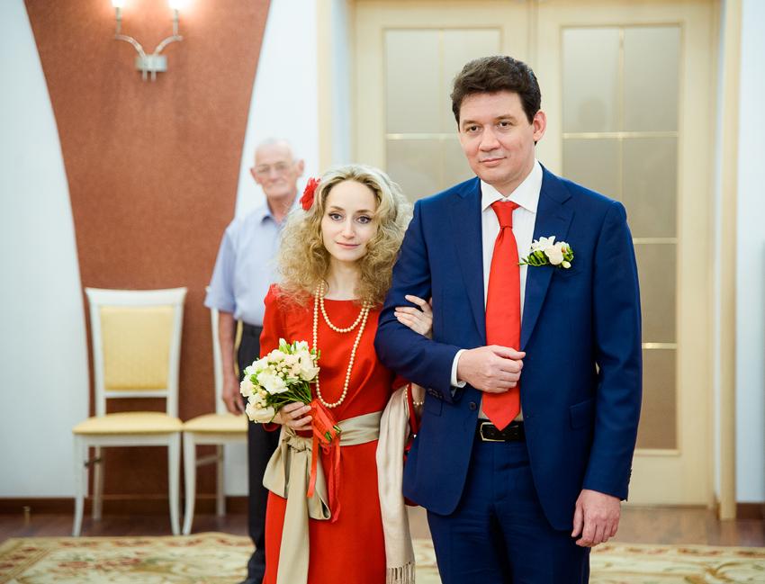 Илона + Дима (67)