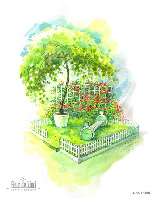tree_72_rgb
