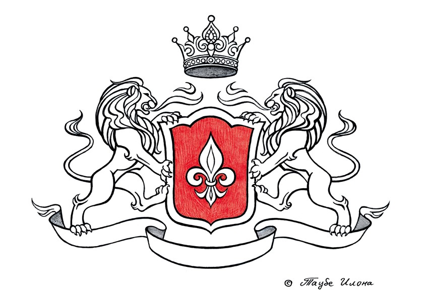 emblem72dpirgb