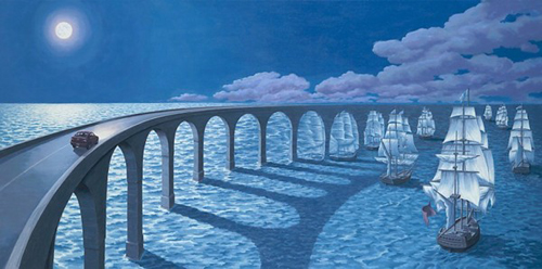 Rob-Gonsalves