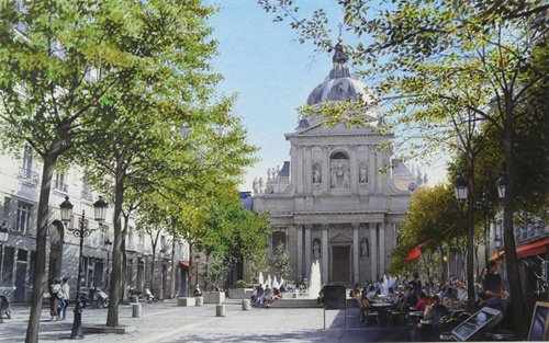 Thierry-Duval