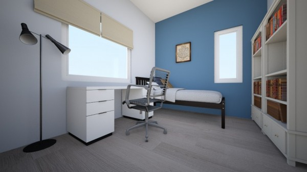 rooms_17332757_vasyabedroom-bathroom