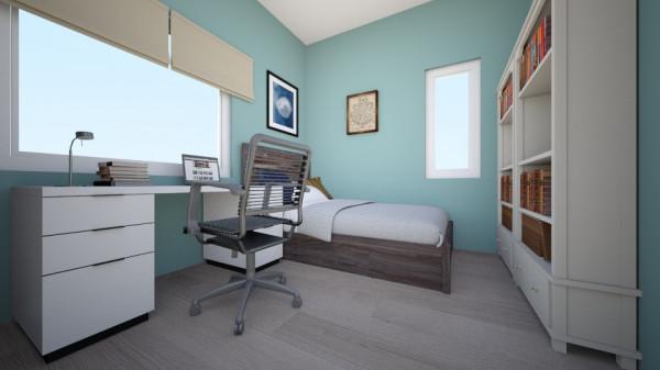 rooms-17332757-vasyabedroom3