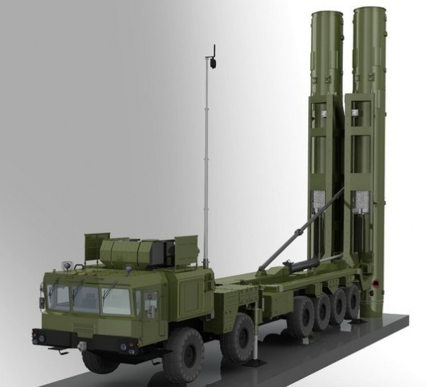 A-235/PL-19 Nudol ABM-ASAT - Page 4 95482_600