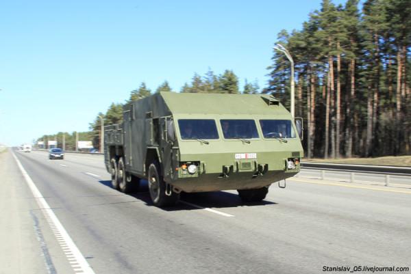 A-235/PL-19 Nudol ABM-ASAT - Page 4 96537_600
