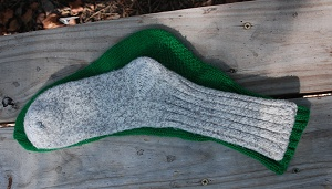 socks_whole-comparison099