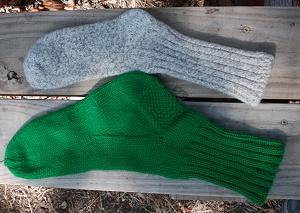 socks_side-by-side-whole-comp098