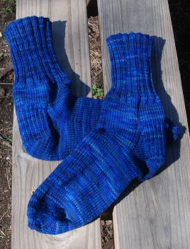 resized_Isle-of-Sky-socks101