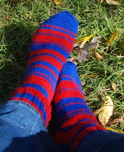 red-blue-socks-final