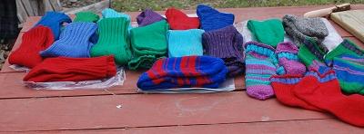 2-yrs-socks124