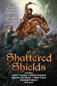 Shattered-Shields-cover