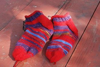 desert-canyon-socks208