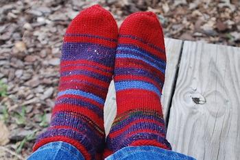 resized_canyon-socks-on