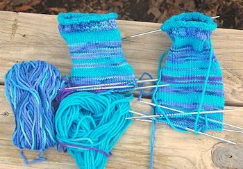 tropic-lagoon-socks213