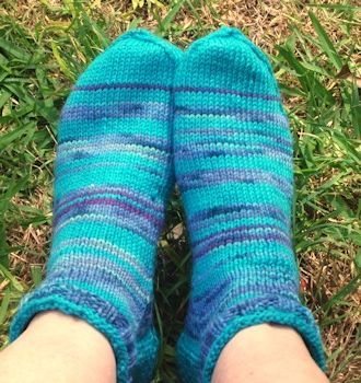 tropic-lagoon-socks215