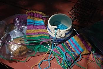 knitting-bowl-carnival-socks224