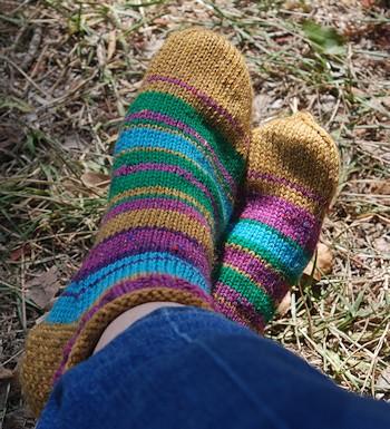 fiesta-short-socks229