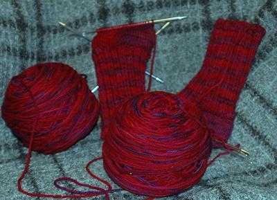 Mountain-Colors-Ind-Paintbrsh-socks-2