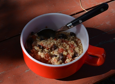 Pork-rice-tomatoes-black-beans-11-19-14