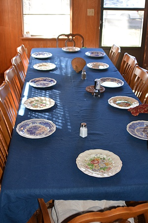 table-partly-set-11-26-14