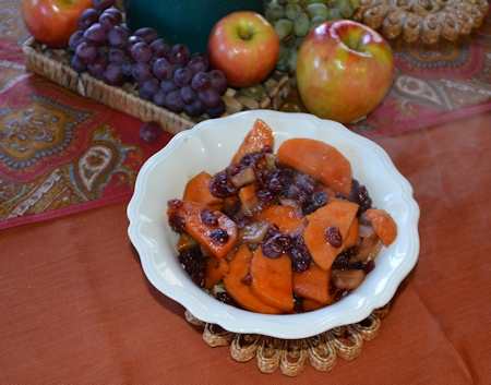 Thanksgiving-sweet-potatoes-apples
