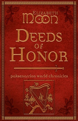 Deeds-of-Honor400high