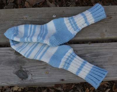 Karen-socks-finished-3-17-15