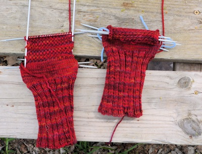 Ruby-River-socks-incomplete-4-1-15