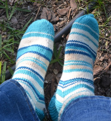 Beach-socks-complete4-21-15