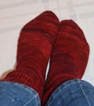 Ruby-River-socks-4-18-15