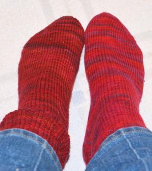 Ruby-River-Paintbrush-socks