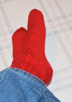 Socks-Keycon-trip