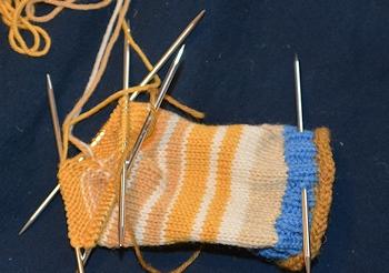 Short-sock-error1