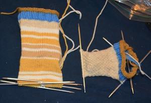 Sunnyside-socks-incomplete