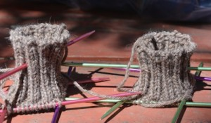 Walnut-heather-socks-Aug-7-15