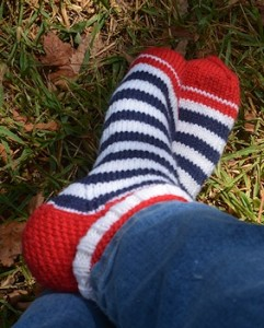 Red-white-blue-socks-04
