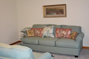 New-couch-loveseat-fm-frontdoor