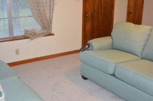 New-couch-loveseat-to-frontdoor