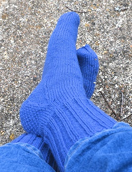 Denim-blue-socks-1-19-16