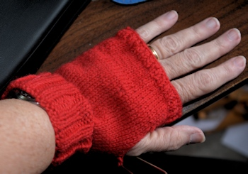Fingerless-mitt-almost2