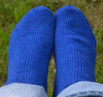 Royal-blue-socks-4-26-16