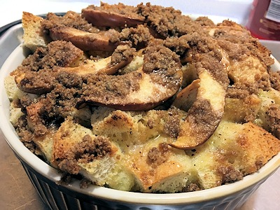 Bread-pudding-6-30-16