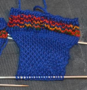 1-blue-short-sock